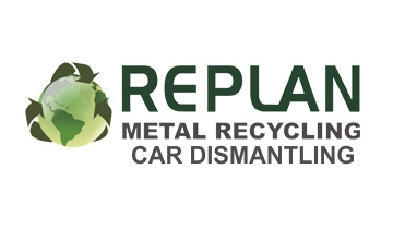 Recycling of Scrap Metal